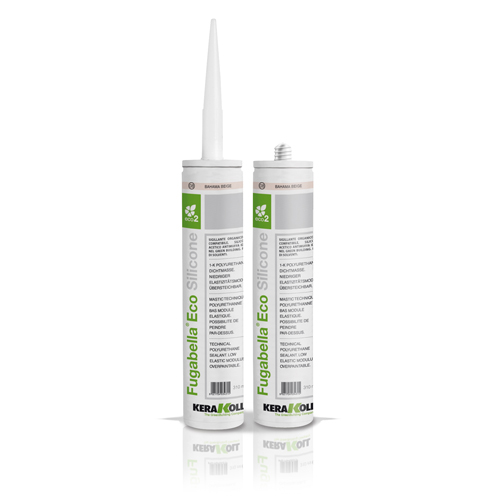 use a good quality sanitary silicone sealant that contains and antifungal agents when sealing shower