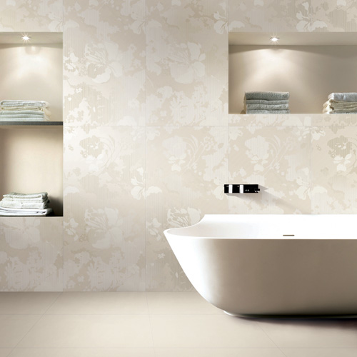 Cream Porcel Thin Paris 120x60cm Thin Porcelain Wall