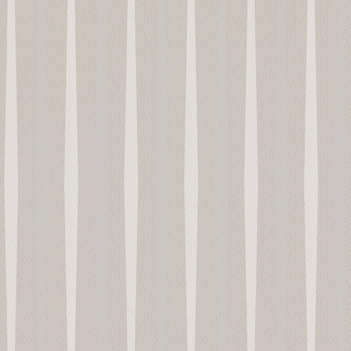 Light Grey Stripe Pattern Porcel Thin 120x60cm Thin