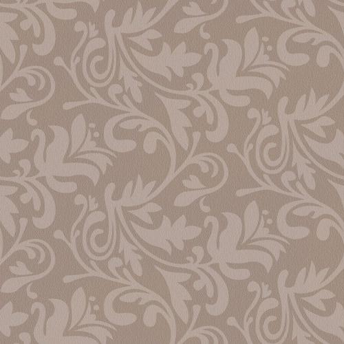 Mocha Vintage Floss Thin Porcelain 120x60cm Tiles By