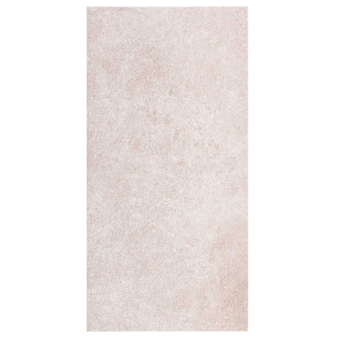 Saturno Natural Porcelain Floor Tile 300x610mm