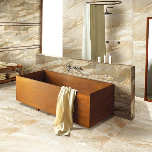Gold Bathroom Tiles Uk perfect gold bathroom tiles uk kitchen o with inspiration