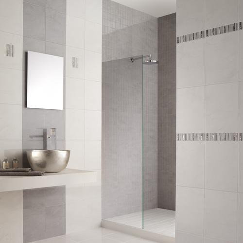 Innovative Tile Mountain  Bathroom Amp Kitchen Tiles At Low Prices