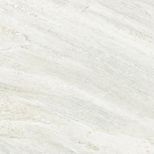 Urban White Stone Effect Ceramic Wall Floor Tile Pack: Off White Beige Granite Effect 120x60cm Porcelain Wall
