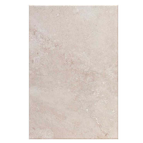 Fez Taupe Gloss Ceramic Wall Tile 316x480mm
