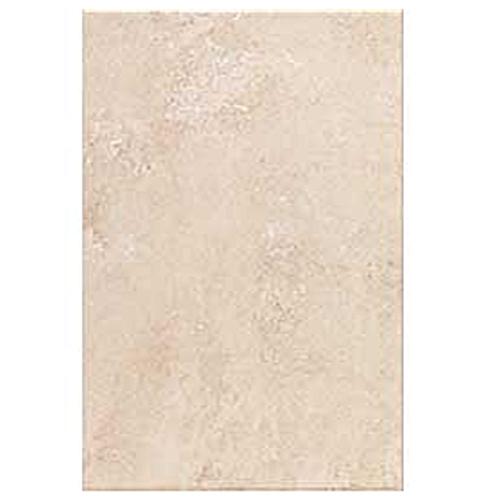 Fez beige 316x480mm polished ceramic wall tiles dorset for Fez tiles