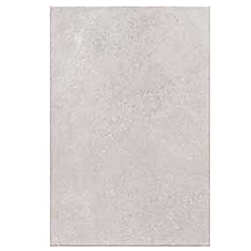 Fez cendra grey 316x480mm polished ceramic wall tiles dorset for Fez tiles