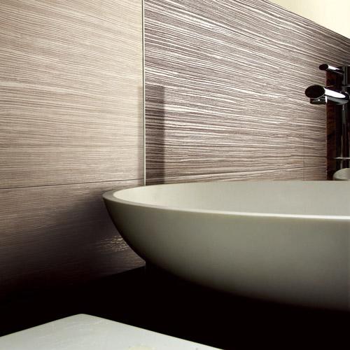 Contemporary Bathroom Tiles Uk pale white wood effect 120x60cm porcelain wall & floor tiles dorset