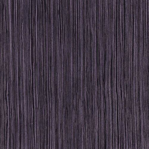 Black Ebony Wood Effect 120x60cm Porcelain Wall Amp Floor