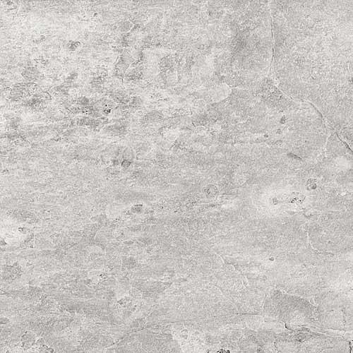 Travertine Kitchen Tile White Grey Brown