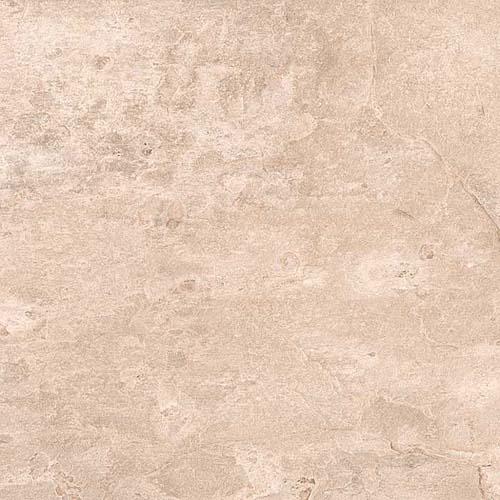 Sand Stone Effect 48x48cm Porcelain Floor Tiles