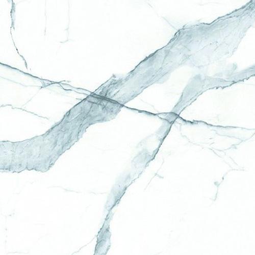 porcelthin white calacatta marble effect ultrathin porcelain tile for walls and floors