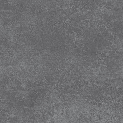 dark polished concrete floor. Cemento Cinis Dark Grey Concrete Look Porcelain Tile Surface Detail Image Polished Floor H