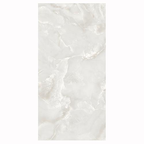 Marble Effect Porcelain Tiles By Porcel Thin