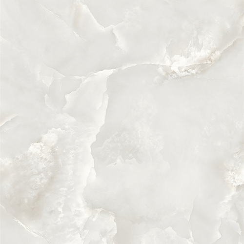 Glacier Ice Marble Effect Porcelain Tiles 120x60cm