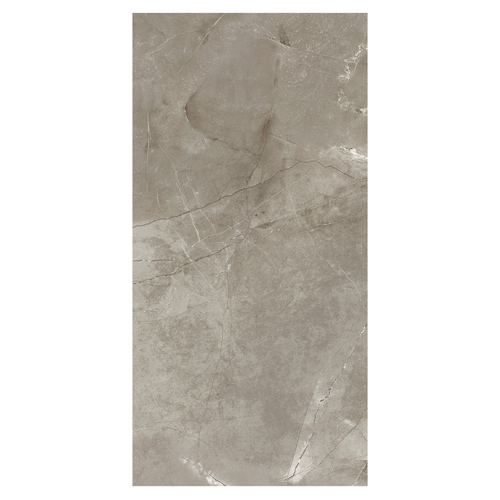 Urban Cement Cream Stone Effect Ceramic Wall Floor Tile: Marble Effect Porcelain Tiles By Porcel-Thin
