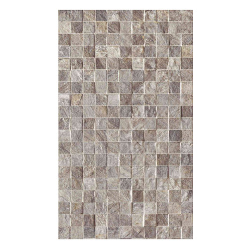 Quarcita Natural Deco porcelain tiles