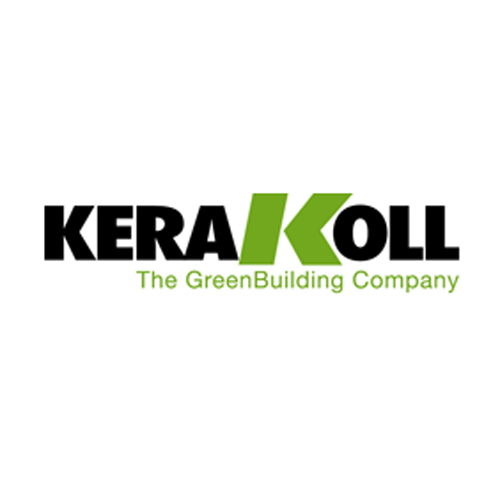 Kerakoll H40 Eco Tile Adhesives For All Types Of Tile Amp Stone