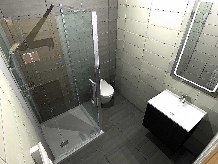 Uk tiles direct supply porcelain tiles for luxury grand - Design your own virtual bathroom ...