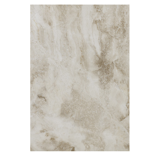 Imperial Light Marble 305x457mm & 610x305mm