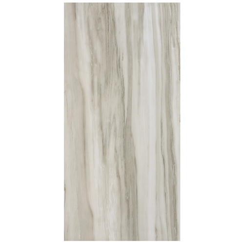 Marmara Equator Grey Onyx Effect Large 180x90cm Porcelain