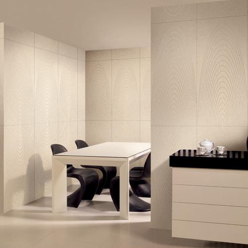 Cream Porcel Thin Paris 120x60cm Thin Porcelain Wall