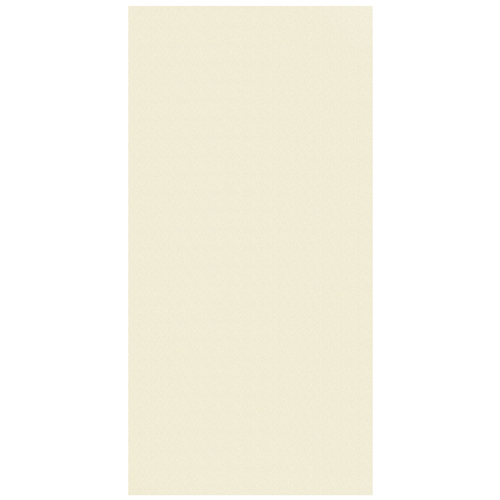 Full tile image of Porcel-Thin PARIS STYLE C2 Cream 1200 x 600mm ultra-thin porcelain tile for wall and floors