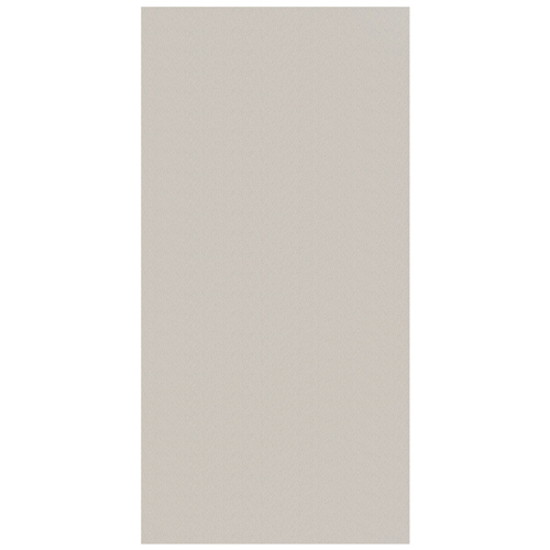 Full tile image of Porcel-Thin PARIS STYLE C3 Light grey 1200 x 600mm ultra-thin porcelain tile for walls and floors from UK Tiles Direct