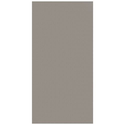 Porcel-Thin PARIS STYLE C5 Steel Grey 1200 x 600mm ultra-thin porcelain tile for walls and floors