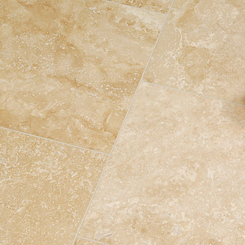 Natural Travertine Wall Floor Tiles For Bathrooms Kitchens