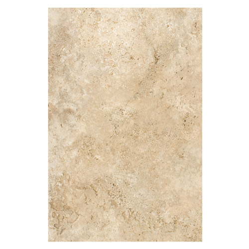 Orion Beige Satin Wall Tile 316x480mm