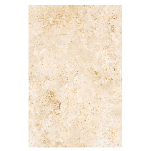 Orion Arena Light Beige Satin Wall Tile 316x480mm