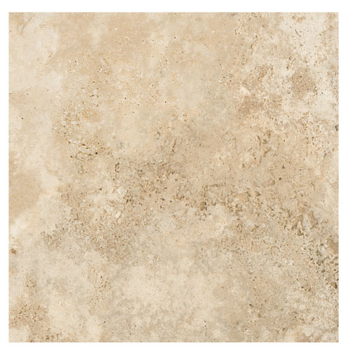 Orion Beige Matt Floor Tile 316x316mm