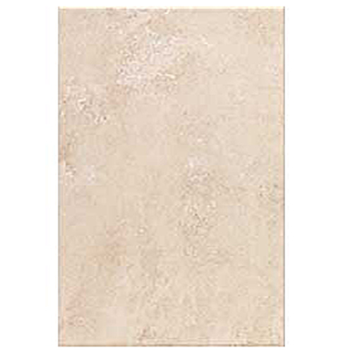 Fez Beige Gloss Ceramic Wall Tile 316x480mm