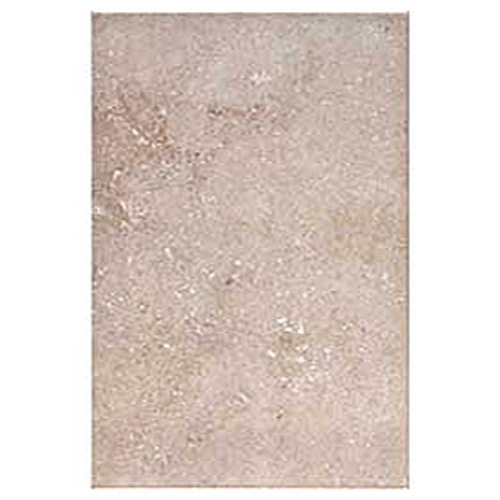 Fez Pardo Gloss Ceramic Wall Tile 316x480mm