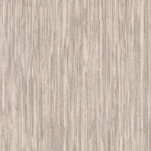 Porcel Thin PATTAYA STYLE W1 Rice White ultra-thin large format wood grain effect porcelain tile