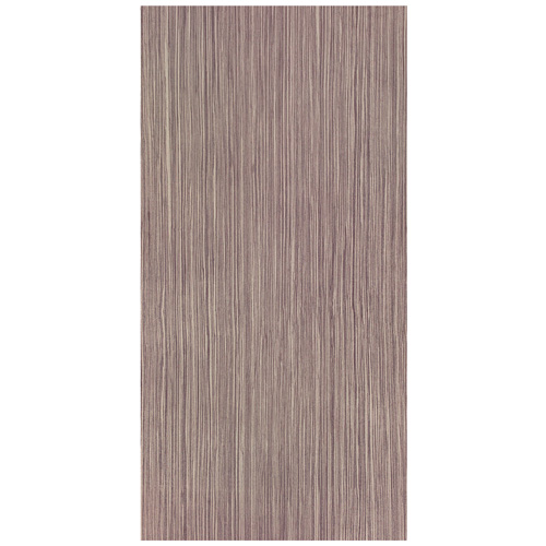 Full tile image of Porcel Thin PATTAYA STYLE W2 Light Wood ultra-thin large format wood grain effect porcelain tile