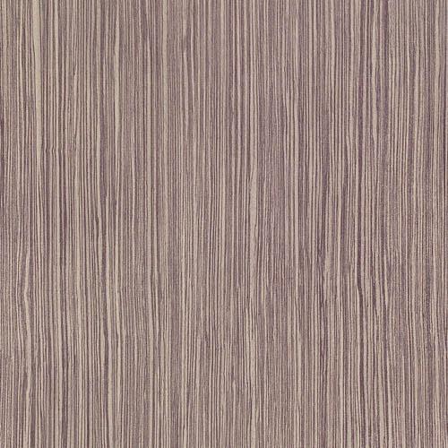 Light Toned Wood Effect 120x60cm Porcelain Wall Amp Floor