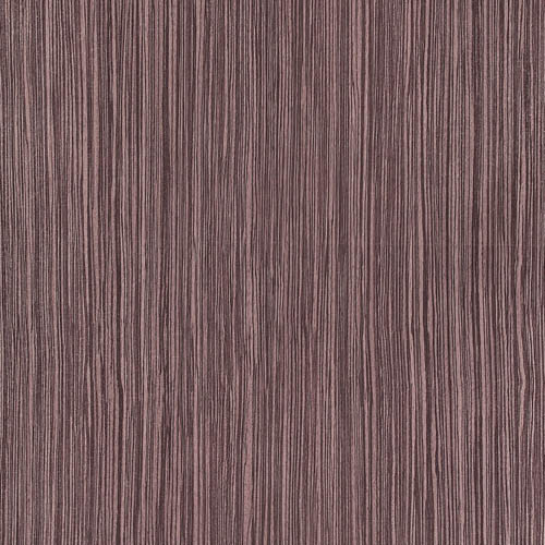 Porcel Thin PATTAYA STYLE W3 Medium Wood ultra-thin large format wood grain effect porcelain tile