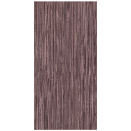 Full tile image of Porcel Thin PATTAYA STYLE W3 Medium Wood ultra-thin large format wood grain effect porcelain tile