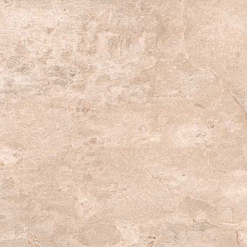 Sand Stone Effect 48x48cm Porcelain Floor Tiles