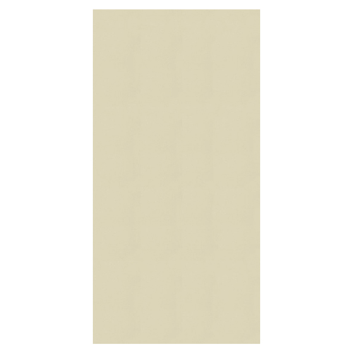 Porcel Thin Cream large format 1800 x 900mm ultra-thin porcelain tile