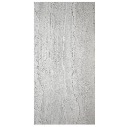 Mercury White 30x60cm Porcelain wall & floor tile