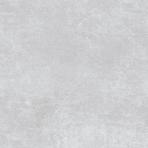 Light Grey Concrete Look Porcelain Tiles