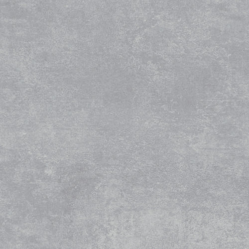 Urban Cement Grey Stone Effect Ceramic Wall Floor Tile: Dark Grey Concrete Look Porcelain Tiles