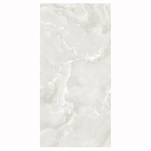 Marble Effect Porcelain Tiles By Porcel Thin