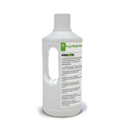 Kerakoll FUGAWASH ECO detergent for use with Fugalite grouts 06880