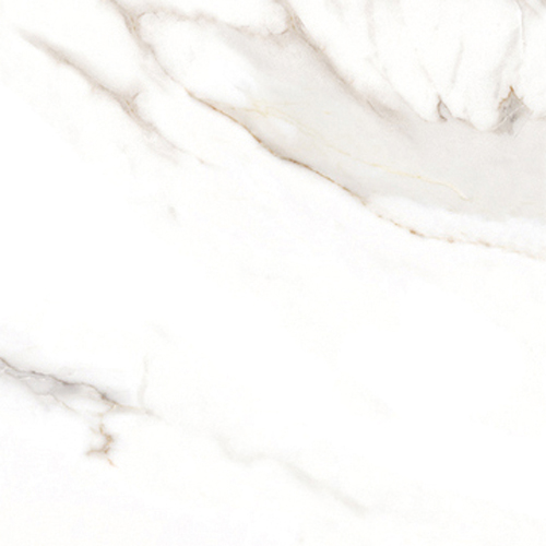 White Marble Bathroom Tile: Carrara White Marble Effect Porcelain Wall & Floor Tiles