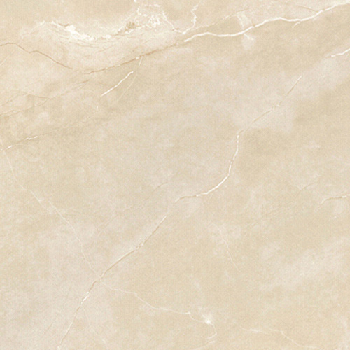 Tile detail image of Porcel-Thin FERRARA STYLE ST7 SOFT MARFIL ultra-thin large format 1200 x 600mm marble effect porcelain tile
