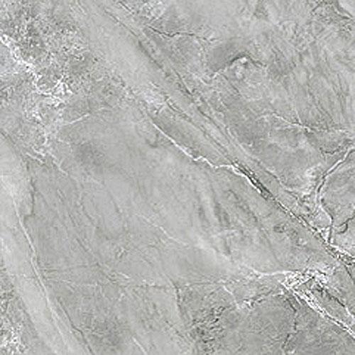 Gray White Veined Marble Bathrooms: Luna Grey Marble Effect Porcelain Tiles 120x60cm